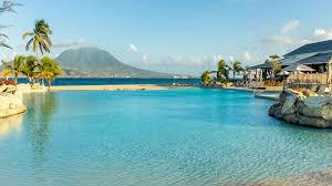 100 Christopher Hotel St Barth Five Ar Caribbean S Park Hyatt Kitts Christophe Harbour