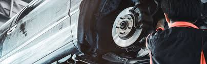 San Diego Auto Repair | Beeline Brakes, Alignment & Maintenance ...