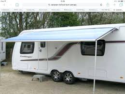 Fiamma Roll Out Awning Roll Out Awning With Front And Side Roll ... Caravan Roll Out Awning Parts Plus Patio Awnings Fiamma Store In For Decks 1hi9yqe Cnxconstiumorg Outdoor New Ft Replacement Campervan Pull Other Camper Best Images Collections Gadget With Front And Side Up We Window Wont Have An On Canopy Rails X 9 Cafree Of 7009 Tie Down Kit Suits