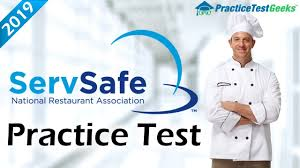 ServSafe Allergens - Food Certificate Exam 2019 The Peruvian Trend Servsafe Starters Online Traing For Feeding America Agencies Ppt Food Handler Practice Test Exam Part 2 Coupons Safety Ca Az Fidelity And Course 5 Moschino Promo Code Digital Games Deals Rom Dior Pizza Bella Coupons Palatine Cerfication Courses Ncrla Foodhandlers Instagram Photos Videos Ashford University Bookstore Coupon Equifax Discount Classes Bger Consulting
