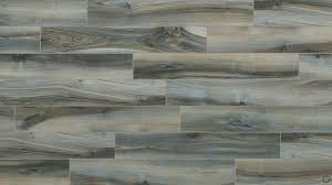 florim usa stained wood tile 8 x 48 silver