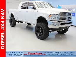 RAM 2500 Trucks For Sale In Beaumont, TX 77713 - Autotrader 11th Street Motors Buy Here Pay Dealer Beaumont Tx Used Ram 2500 Trucks For Sale In 77713 Autotrader Ford F350 Lease Specials Deals Near New And On Cmialucktradercom Visit Lake Country Chevrolet Your Jasper Or Car Kinloch Equipment Supply Inc Volkswagen Of Me Kinsel Lincoln Dealership 77706 In Residents Put Aside Their Harvey Woes To Aid Others Wsj Cars Less Than 1000 Dollars Autocom Toyota Tacoma 77701