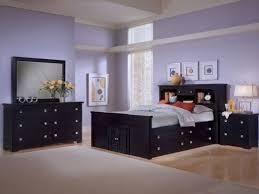 Walmart Dressers With Mirror by Bedroom Black Bedroom Mirror 107 Black Mirrored Bedroom
