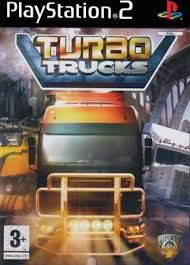 Bol.com | Turbo Trucks, Phoenix Games | Games Turbo Manifold Afe Power 4 Best Selling Trucks In The Us You Can Buy Mark Drouser Medium Ford F150 30l Diesel Fordtrucks Seddatkinson 1975 Erf 1983 Flickr Lifted Used For Sale Northwest Upgrades For 2008andup Fileengine With Turbos Race Truck Renault Tata 407 Turbo With Flat Deck Body Flatbeddropside Trucks Kit Price Dropped Gm Turbonetics Log Manifold Front Kits Mr Kustom Chicago Auto Accsories And Garrett Spares Rhf5 8981851941