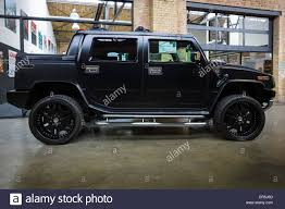 BERLIN - MAY 10, 2015: Full-size SUV (crew Cab Truck) Hummer H2 ... Meanlooking Hummer H2 Sut With A Lift And Fuel Offroad Wheels Truck 1440x900 Amazoncom 2007 Reviews Images Specs Vehicles 2005 For Saleblackloadednavi20 Xd Rimslow Prices Photos And Videos Top Speed 2006 Hummer Information Photos Zombiedrive Sut Informations Articles Bestcarmagcom For Sale 2048955 Hemmings Motor News This Hummer Is Huge Proteutocare Engineflush H2 Base Sale In Birmingham Al Cargurus All The Capabil