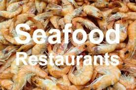 Pictures Seafood Restaurants Near Me