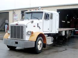 Peterbilt For Sale Pittsburgh Pa | 2019 2020 Upcoming Cars Enterprise Car Sales Certified Used Cars Trucks Suvs For Sale Pittsburgh Power Welcome To Isuzu Npr In Pa For On Buyllsearch Wood Chevrolet Plumville Rowoodtrucks Pickup Truck Beds Tailgates Takeoff Sacramento Uhaul Cargo Vans Allegheny Ford To Wright Buick Gmc Dealership Near Stake Body Commercial In Food Trucks Are On A Roll Postgazette Dealer Wexford Cranberry Zelienople Baierl Pgh Food Park