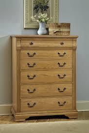 Bad Dressers At Walmart by Dressers Ikea Black 5 Drawer Dresser White Wood 5 Drawer Dresser