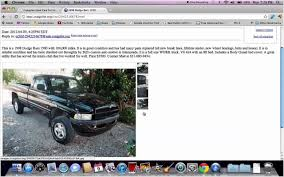 Inspirational Used Trucks For Sale In Louisiana On Craigslist ... Lovely Cheap Used Trucks For Sale In Louisiana 7th And Pattison Craigslist Cars New Orleans Image 2018 2016 For Car Research Fnitures Ideas Magnificent Slidell La Beautiful On Tn Lake Of The Ozarks And Private Fsbo Model T Ford Forum Scam Alert Charles Chevrolet2017 Toyota Camry Se City Billy Fresh Mini Truck Elegant By Owner Lifted By Dealer Nj Best Resource