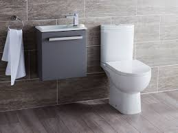 Bathrooms Designs Bathroom Ideas Guides Inspiration Bathstore Bathstore