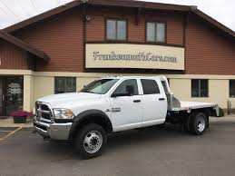 New 2018 Ram 5500 Crew Cab, Platform Body | For Sale In Frankenmuth, MI Monroe County Board Of Commissioners Pumper Run Like A Coyote Lower Truck Trail New 2018 Chevrolet Silverado 3500hd Work Rcab In Glen Ellyn And Used Ford Dealer Hixson Automotive Speedway Chevy Near Bothell Lynnwood Here Are The Last Two Out Six Trucks That We Recently Completed Gallery Equipment Hd Snow Ice Cliffside Body Bodies Fairview Nj Monroetruckequipment Instagram Photos Videos Privzgramcom Auto Accories All Car Release And Reviews