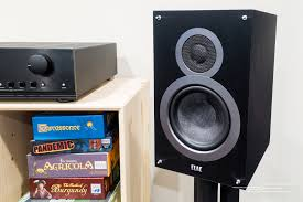 100 Best Truck Speakers The Best Bookshelf Speakers For Most Stereos