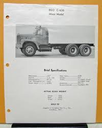 1961 REO Truck Model C 436 Brief Specifications Mixer | EBay American Truck Simulator Peterbilt 389 Ultracab 2 Tanques T90 Skin Tres Guerras On The Trailer For Tamiya 56357 Mercedes Arocs 3348 6x4 Tipper Palmas Acai Food Sweetwater Charleston Inside Out Compas Mexican Grill Trucks In Santa Ana Ca Estruck Twitter The Worlds Newest Photos By Loving Trucks Flickr Hive Mind Menu Best Bay Area Our Mobile Pizza Kitchen Papa Franks Llc Monster Monster Party Complete Bus Intertional Dt466 Costa Rica 1996 Camion Con Grua Euro Lhebdo Du Routier 91 Du Trs Lourd En