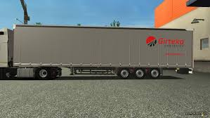 GIRTEKA Volvo FH12&Schmitz S.K.O,Schmitz S.C.S » Modai.lt - Farming ... Bsimracing Inside Scs Software American Truck Simulator Game Part 3 Preview Liftable Trailer Axles Open Beta Release Next Ats_04jpg Steam Cd Key For Pc Mac And Linux Buy Now Kw900jpg Peterbilt 389 Edit V12 Ats Mod Softwares Blog Screens Friday Ruced Fines A Honking Great New Are Coming To Girteka Volvo Fh12schmitz Skoschmitz Modailt Farming Kenworth T680 Fedex Combo Youtube Teases Potential Trucks