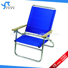 100 Nautica Folding Chairs Beach Chair Foldable Outdoor With Armrest Buy