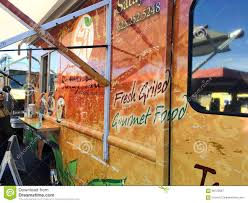 Appetizingly Painted Food Truck Editorial Photography - Image Of ... Go For The Food Food Trucks Hit Phoenix Fox News Froth Coffee And Tap Truck Electric Sliders Home West Man Making Dreams Come True With Truck Designs Catering Alternative Frenzy Modern Vintage Events Catches Fire In The Gorilla Cheese Trucks Roaming Hunger Scottsdale Street Eats Festival Friday 28 September Rounders Ice Cream Sandwiches Friday Fanatic Lady Las Mahalo Made Announces New Lociondates For Next Stop