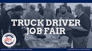 Truck Driving Job Fair At United States Truck Driving School Stoen Trucking New Market Mn Logistical Transport Services Jim Fuchs Melrose Driving Jobs At Ct Transportation Drivejbhuntcom Company And Ipdent Contractor Job Search Cdl Tips For Truck Drivers In Minnesota Bay News Long Haul Midwest Driver Makes Miraculous Escape From Truck Sking Icy Lake June 5 Jackson To Huron Sd Entrylevel No Experience Straight Jb Hunt Professional Hibbing Community College Lorry Description Sample Cdl For Resume Template