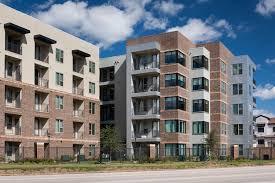 aura memorial new 1 2 bedroom apartments for rent in houston tx