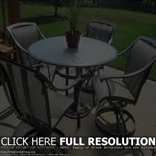 Patio Furniture Replacement Slings Houston by Chapel Facilities Home Outdoor Decoration