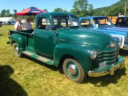 Autoliterate: 1946 Chevrolet Pickup; 1952 Chevrolet 3600 3/4 Ton 1946 Chevy 3105 12 Ton Panel Delivery Truck Picture Car Locator Tkzautomotive One Trucks Pinterest Classic Dually Gmc Coe Coe Tow Chevrolet Art Deco V8 Hotrod Truck Project Pickup Rust Free Body Off Complete Restoration Bobber The Hamb Stylemaster Wikipedia Chevy For Sale Pick Up 5 Aos De Image Result Pickup Carstrucks 12ton 1936 Master Deluxe Sport
