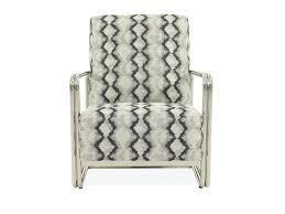 Accent Chairs On Sale Canada Low Profile Contemporary Chair In Beige ... Arm Chair With Two Off White Loose Washable Covers In Falmouth Chair Covers And Sashes Clearance Costco Seat A Sets Outdoor Cushion 16 Easy Wedding Decoration Ideas Twis Weddings Youtube Ausgezeichnet Off White Ding Room Hutch And Small Bench Wood Table Amazon Com Patio Chaise Lounge Chairs Sale Wicker In Patio Ruffle Hoods Wedding Party Planning 2019 Faszinierend Lusi Glass 4 For Bistro Los Oak Cushions Fniture Waterproof Marvelous Porch Lots