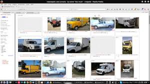 How To Be Safe Using Craigslist - YouTube Indianapolis Craigslist Cars And Trucks By Owner Fresh Cheap Dayton Lovely Nothing Booneville Ms Used And For Sale By Best Of Bangshift 20 Inspirational Photo Dallas New 1966 Divco Milk Truck Dodge A100 In Indiana Pickup Van 641970 Indiana Fleet Lease Inc Plainfield In Preowned Car Dealer Beautiful A