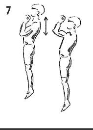 traction en musculation choix de la barre et programme