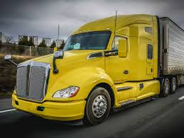 100 Nevada Truck Driving School An Analysis Of The Operational Costs Of Ing 2018 Update