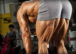 Floor Glute Ham Raise Benefits by Add Mass To Your Muscle U0026 Performance