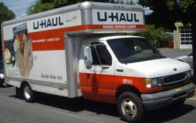 Louisiana Radio Network - Providing Louisiana News Updates Every Hour. Uhaul Truck Rental Reviews The Evolution Of Trailers My Storymy Story How To Choose The Right Size Moving Insider Business Spotlight Company Moves Residents From Old Homemade Rv Converted Garage Doors Marietta Ga Box Roll Up Door Trucks U Haul Stock Photos Images Alamy About Uhaultipsfordoityouelfmovers Dealer Hobart Lumber Celebrates 100 Years