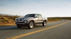 100 Pickup Trucks For Sale In Ct 2017 Toyota Tacoma For Near Greenwich CT Toyota Of Greenwich