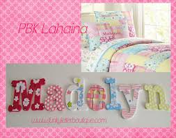 The Funky Letter Boutique: Popular Pottery Barn Kids Girls Bedding ... Kids Baby Fniture Bedding Gifts Registry The Funky Letter Boutique Popular Pottery Barn Girls Popsugar Moms Your Zone Boho Paisley Comforter Set Purple Walmartcom Dollhouse Living Room Surripuinet Alphadorable Custom Piggy Bank To Coordinate With The Brooklyn Home Decoration Designs Teen Beautiful Bedroom Pics Full Free Preloo By Heidi Girl Nursery Reveal Best 25 Barn Anywhere Chair Ideas On Pinterest