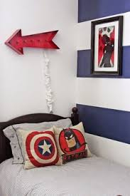 Superhero Room Decor Australia by Pop Comic Art Paintings U2022 Posts Tagged U0027pop Comic Art Acrylic