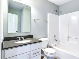 Sinks To Sewers Ventura by Townhomes At Grand And Main New Townhomes In Carmel In 46032