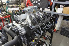 100 Truck Engine Everything You Wanted To Know About The GM LS Family