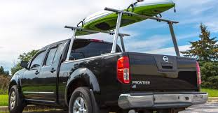 Homemade Kayak Rack Pickup Truck - Home Design Homemade Kayak Rack Truck Bed Ftempo Souffledevent Top 5 Best For Tacoma Care Your Cars 27 Racks Pickup Trucks With Tonneau Cover Advanced Yakima Truck Bike Carriers Mtbrcom Utility 9 Steps Pictures New Pin By Libby Dunn On Ta Black Alinum 65 Honda Ridgeline Ladder Discount Ramps Kayak Archives Topperking Providing All Of Tampa Active Cargo System Leitner Designs Covers With Tonneau 36 Bike Diy Fishing Youtube