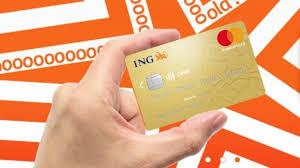 ing direct une carte bancaire nouvelle génération d ici la fin