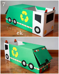 Box Car Tutorial {Part 2 – Larger Truck} – Emilia Keriene Boy Mama A Trashy Celebration Garbage Truck Birthday Party Custom Lego Side Loading Working Compactor Youtube Dump Iced Cout Cookies From Cinottis Bakery Thank You Tags Choose Your Truck Color Www Trash Crazy Wonderful Seaworld Mommy Unique Printables Package Juneberry Lane Bash Partygross Box Car Tutorial Part 2 Larger Emilia Keriene Teacher Good Bags