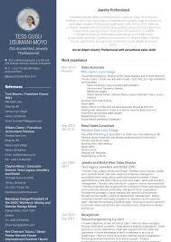 Sales Executive - Resume Samples And Templates | VisualCV Sales And Marketing Resume Samples And Templates Visualcv Curriculum Vitae Sample Executive Director Of Examples Tipss Und Vorlagen 20 Cxo Vp Top 8 Cporate Sales Executive Resume Samples 10 Automobile Ideas Template Account Free Download Format Advertising Velvet Jobs Senior Simple Prting Objective Best Student Valid
