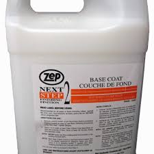 Zep Floor Sealer Msds Sheets by Next Step 3 Succeed 90 L M Soap Stop