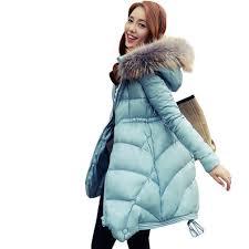 popular women winter coat buy cheap women winter coat lots from