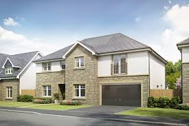 100 Mcleod Homes Queens Court New In Troon Taylor Wimpey