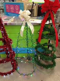 Lowes Blow Up Christmas Decorations Awesome Decor 36 Elegant Outdoor