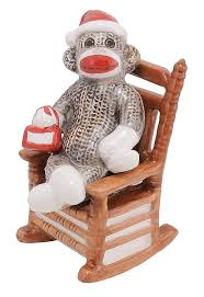Sock Monkey Salt & Pepper: Amazon.ca: Sports & Outdoors Shop Schylling Jumbo Sock Monkey Stuffed Animal Brownwhite Free Baltimore Ravens Ugly Plush Toy Oh Baby Felt Elements Kit By Collaborations Graphics Kit Levo Rocker In Beech Wood With Hibiscus Flower Cushion Museum At Midway Village In Rockford Illinois Silly 60 Top Pictures Photos Images Getty Gemmy Rocking Chair Claus Couple Youtube Amazoncom Plushland Adorable The Original Traditional Gift Mark Childs Colonial Honey Kitchen Fisherprice Infant To Toddler Bunny Bouncers Rockers Twinfamy