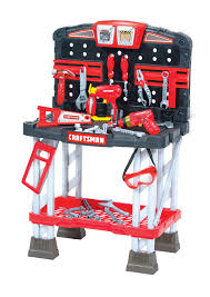 Craftsman Construction Tools UPC & Barcode | Upcitemdb.com Power Wheels 6v Battery Toy Rideon F150 My First Craftsman Truck Banks Siwinder Gmc Sierra Home Owners Manual Bangshiftcom How Well Does An Exnascar Racer Do On The Street Amazoncom Excavator Ride On Toy Toys Games Drill From A Dig Motsports Tough Trucks Kentucky Sabotage Ford 12volt Battypowered Walmartcom Top 10 Nascar Series Crashes 199508 1 Geoff Pro Still In The News 3 Ton High Lift Jack Stands