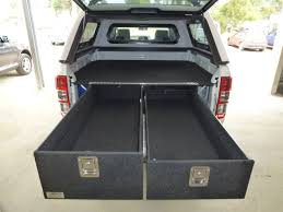 DUAL CAB #1 – STORAGE DRAWER PACKAGE $1595 - Drifta Camping & 4WD 3083 Pull Out Storage Weather Guard Us Diy Truck Bed Storage Drawers Homemade Impressive Duletaticinfo 45 Pick Up Truck Box Bed For Sale In Decked Systems For Midsize Trucks Underbody Tool Boxes With Drawers Adventure Retrofitted A Toyota Tacoma With And Drawer Plastic Inside Houses Specific Black Pickup Drawer Hdpe Steel 70 Width 64 Are An Ideal Spot To Put Away Northern Equipment Tundra Best Model Jobox Silver Or Van Door Tray Alinum 36 26