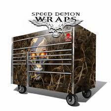 SNAP ON TOOL BOX GRAPHICS WRAP KITS - Speed Demon WrapsSpeed Demon ... Camo Truck Tool Box Plus Utility Dry Wild Ammo Ts Boxes Pickup Contractor Work Truck Accsories Weathertech Blogs Above Ground Tents Stanley Rolling Chest With Bonus 68piece Mechanic Set 3rd Generation Ram 4x4s Lets See Some Pics Page 21 Toyota Previews Sema Show Trucks Suvs Trend Matte Wrap Boat Gfx Custom Storage Home Design Ideas Camlocker Low Profile Deep Toolbox Fuel Tank Combo Northern Equipment