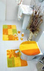 Kmart Bathroom Rug Sets by Bath Rugs And Mats Interior Design Styles