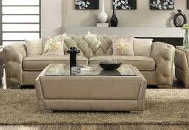 Italian Provincial Furniture Large Size Of Real Leather Sets Manufacturers Modern Luxurious Sofa