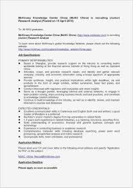 10 Career Change Cover Letter Sample | Resume Samples Resume Summary For Career Change 612 7 Reasons This Is An Excellent For Someone Making A 49 Template Jribescom Samples 2019 Guide To The Worst Advices Weve Grad Examples How Spin Your A Careerfocused Sample Changer Objectives Changers Of Ekiz Biz Example Caudit